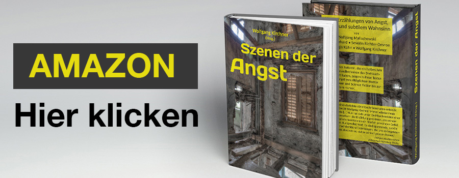 Szenen der Angst - Amazon